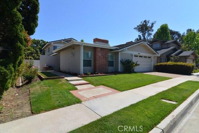 6332 Sierra Elena Rd, Irvine, CA 92603 Photo 1
