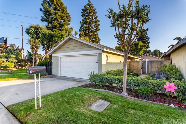Photo of 11916 GOODALE Avenue, Fountain Valley, CA 92708