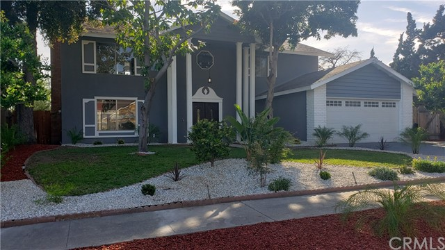 Photo of 679 Cliffwood Avenue, Brea, CA 92821