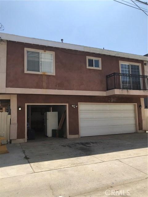 1023 Bennett Av, Long Beach, CA 90804 Photo 23