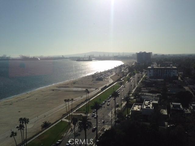 2999 E Ocean Bl, Long Beach, CA 90803 Photo 27