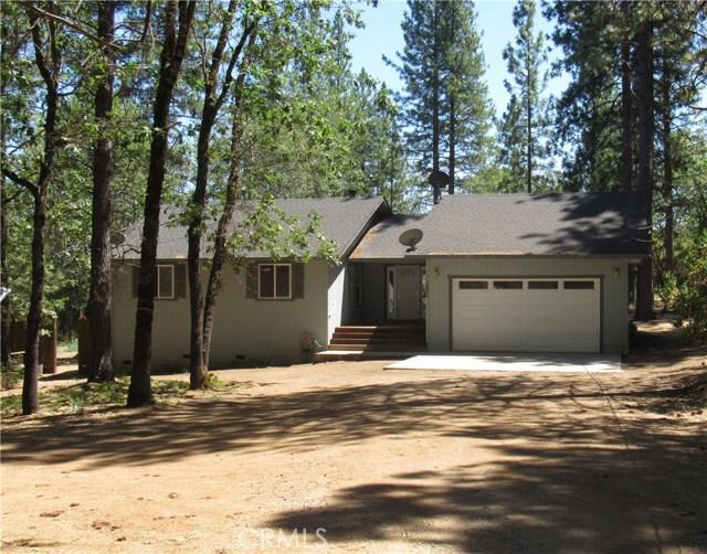 独户住宅 为 销售 在 8229 Harrington Flat Road Cobb, 加利福尼亚州 95426 美国