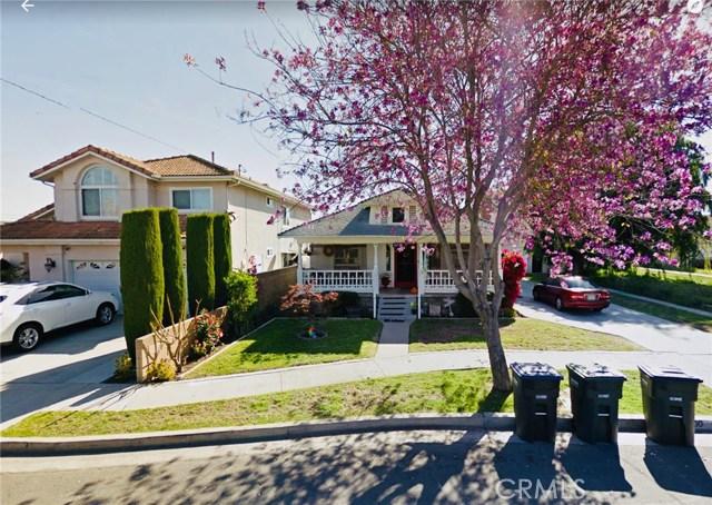独户住宅 为 销售 在 18500 Clarkdale Avenue Artesia, 加利福尼亚州 90701 美国