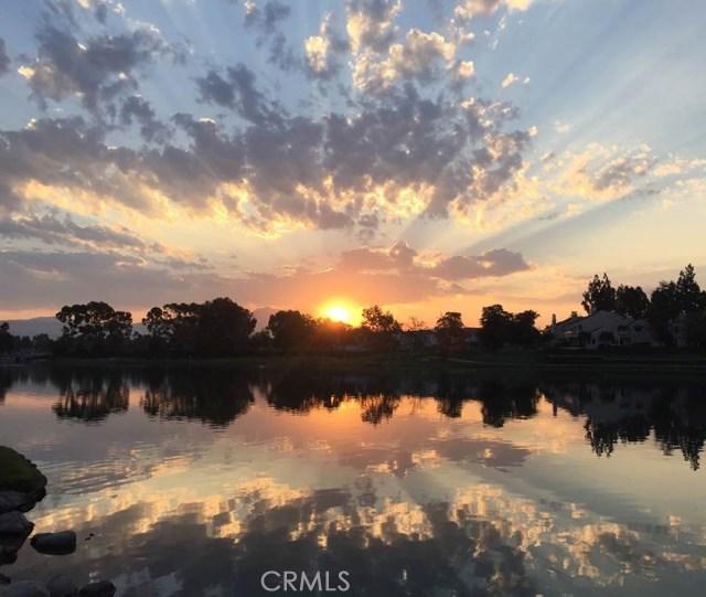 14 Portside, Irvine, CA 92614 Photo 30
