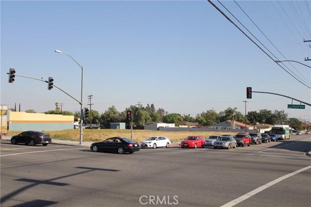 16717 Foothill Blvd, Fontana, CA 92335