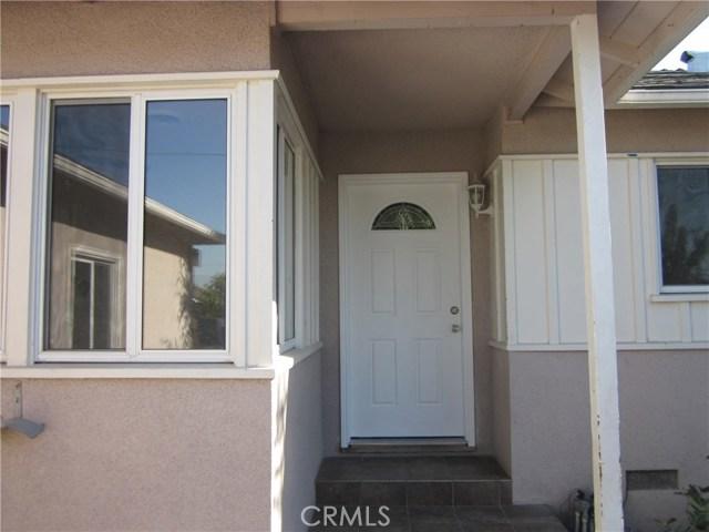 1728 Elm Street, Anaheim, CA, 92805