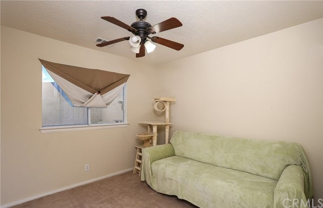 12421 Parkwood Place,Victorville,CA 92392, USA