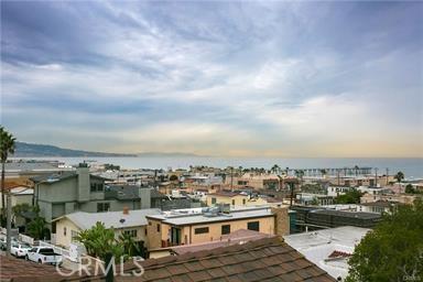 1712 Manhattan Ave, Hermosa Beach, CA 90254 photo 14