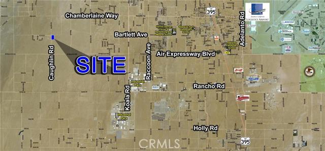 0 Bartlett Avenue, Adelanto CA: http://media.crmls.org/medias/68034043-6f6b-40cf-b8f7-23beba955a67.jpg