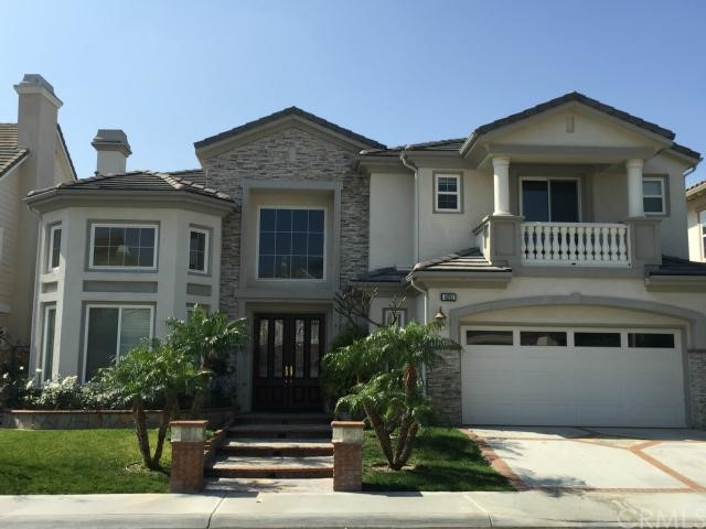 Single Family Home for Rent at 4051 Humboldt St Yorba Linda, California 92886 United States