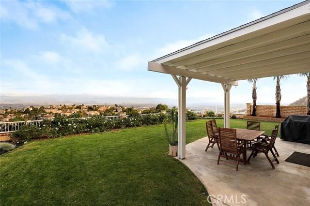 16296 Skyridge Drive,Riverside,CA 92503, USA
