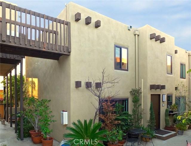 940 E 3rd St, Long Beach, CA 90802 Photo 47