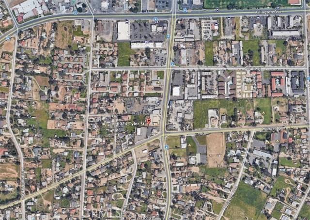 6024 Tyler Street, Riverside CA: http://media.crmls.org/medias/68082080-32f3-45e4-99c5-f60b29178a0f.jpg