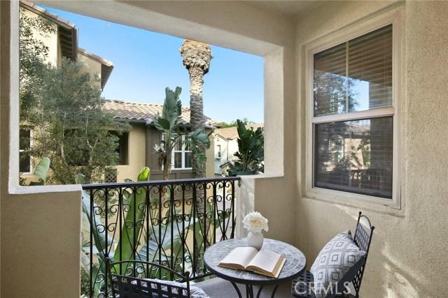 90 Sarabande, Irvine, CA 92620 Photo 5