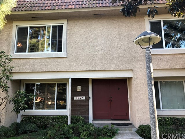 One of Huntington Beach 3 Bedroom Homes for Sale at 7657  Whitewater Drive