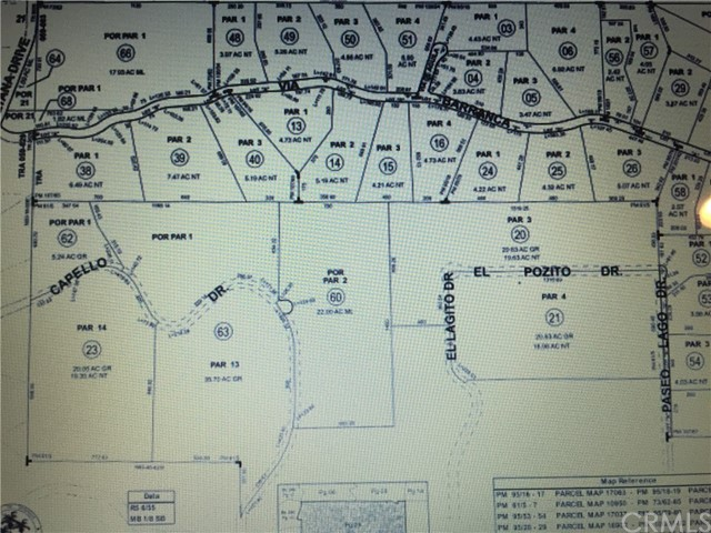 0 Capello, Lake Mathews CA: http://media.crmls.org/medias/680acc21-98d3-42da-af39-2482b4501f68.jpg