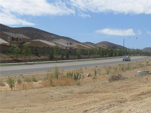 Additional photo for property listing at 0 Holland Road  Menifee, California 92584 United States