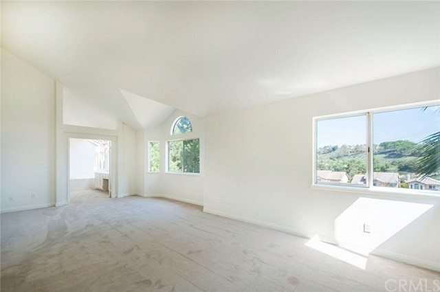 25 Tanglewood Aliso Viejo, CA 92656 - MLS #: OC17196451