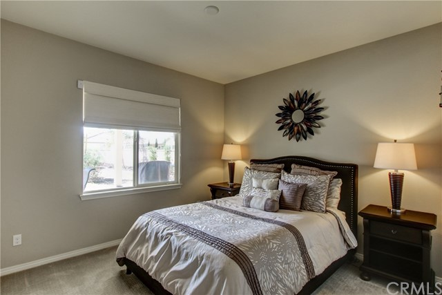 35027 PAINTED ROCK STREET, WINCHESTER, CA 92596  Photo 17