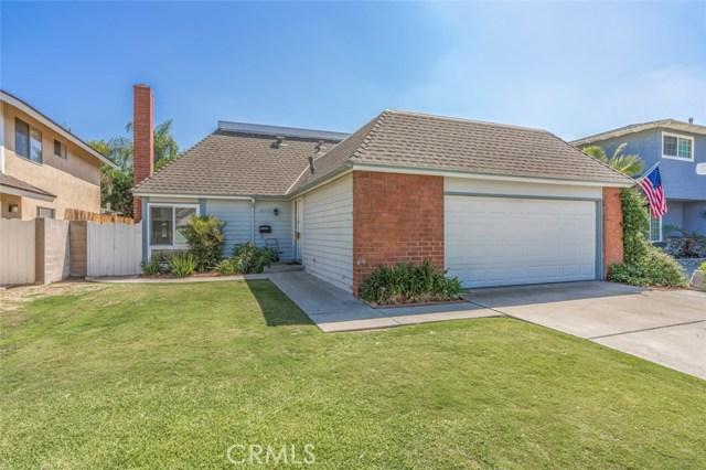 10756 La Batista Avenue, Fountain Valley CA: http://media.crmls.org/medias/680ca455-bdc9-4329-bd41-54ac20644e53.jpg