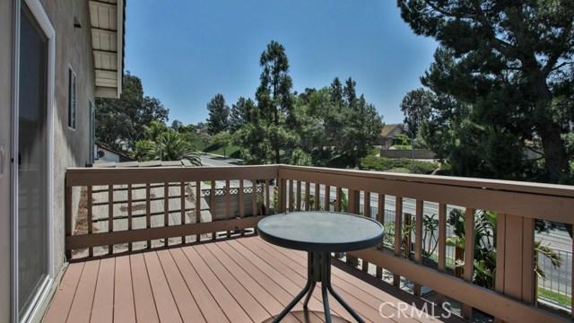 3580 Copper Ridge Drive, Corona CA: http://media.crmls.org/medias/680d63c1-a3a9-480f-9a6f-43e975ac896d.jpg