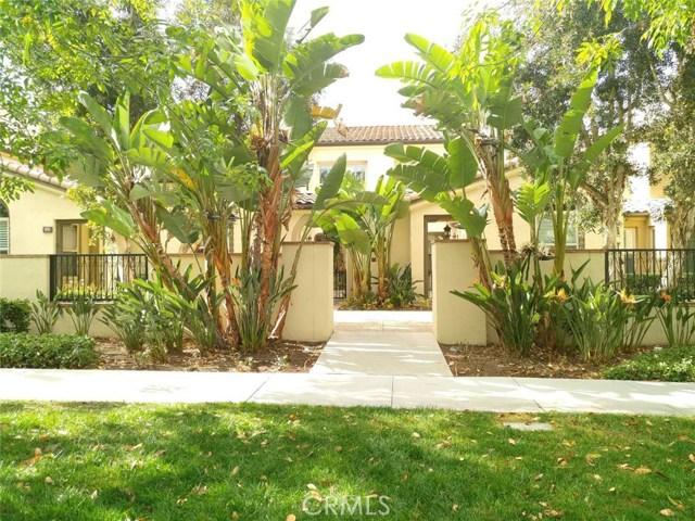 99 Winding Wy, Irvine, CA 92620 Photo 1