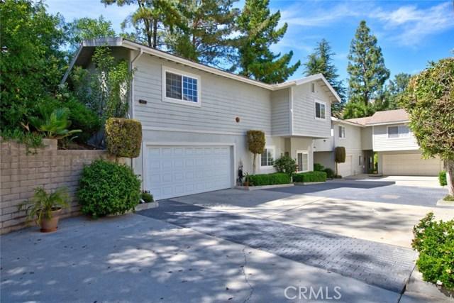 Photo of 155 Olinda Drive #7, Brea, CA 92823