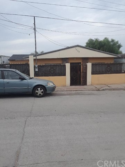 1228 Martin Moreno Carrillo, Outside Area (Outside Ca),  22710