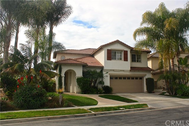 Single Family Home for Sale at 7 Calle Tortuga St San Clemente, California 92673 United States