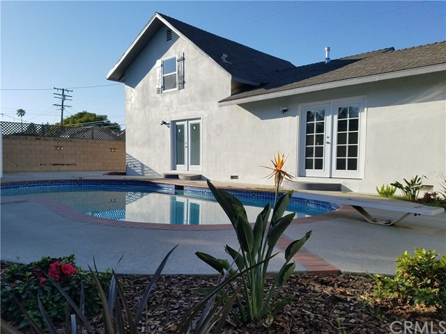 127 S 5th Avenue Covina, CA 91723 - MLS #: PW17256328