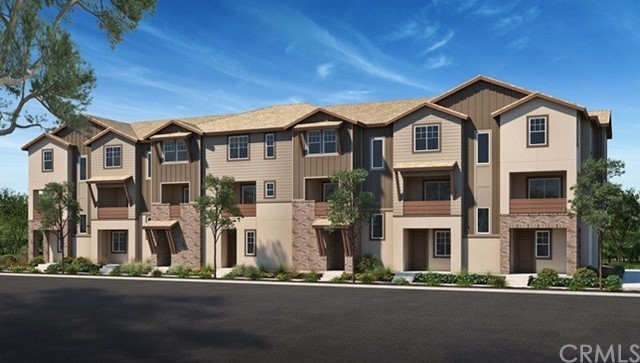 Detail Gallery Image 1 of 1 For 12162 Chorus Dr, Rancho Cucamonga, CA, 91739 - 2 Beds | 2/1 Baths