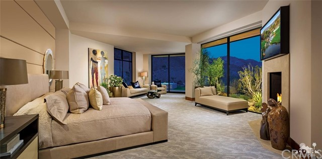 Additional photo for property listing at 149  Tepin Way 149  Tepin Way Palm Desert, California 92260 United States