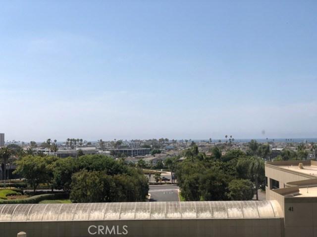 280 Cagney Lane, Newport Beach CA: http://media.crmls.org/medias/6813d32a-10be-43fb-9265-be9943fae961.jpg