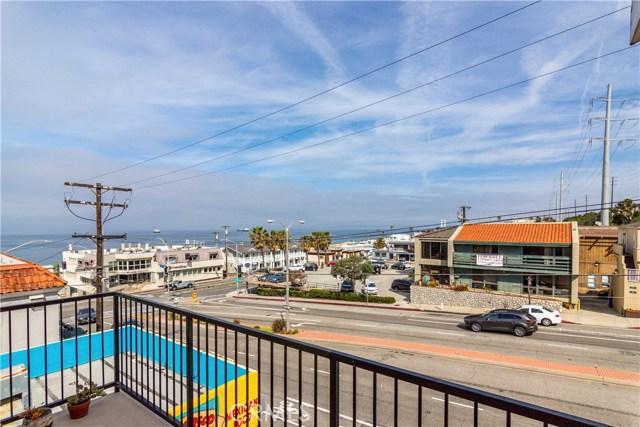 320 Rosecrans Ave, Manhattan Beach, CA 90266 photo 11