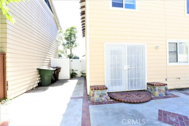 340 N Pauline St, Anaheim, CA 92805 Photo 13