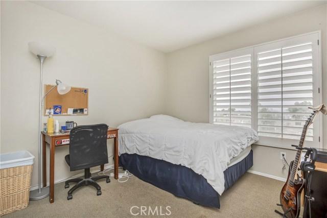99 Northern Pine Aliso Viejo, CA 92656 - MLS #: OC17150594