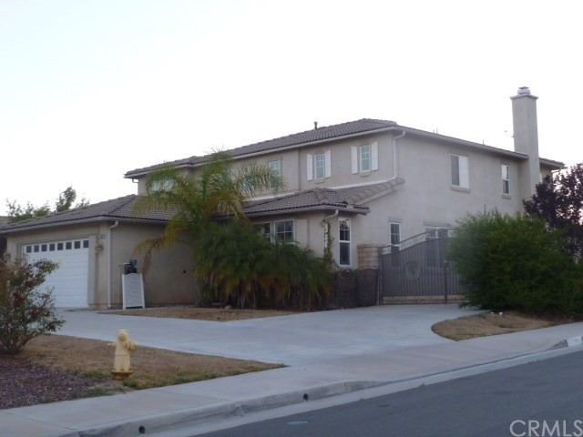 23599 Carneros Ct, Murrieta, CA 92562