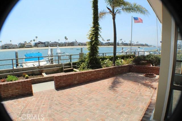5761 E Corso Di Napoli, Long Beach, CA 90803 Photo 0