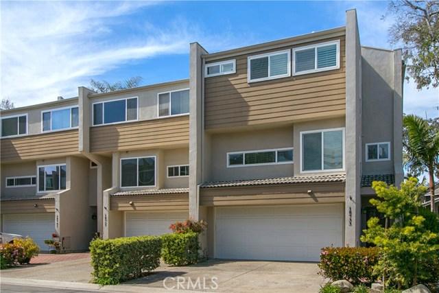 18733 Racquet Lane Huntington Beach, CA 92648 OC18066650