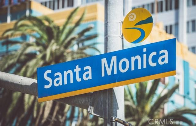 2222 Ashland Ave, Santa Monica, CA 90405 Photo 1