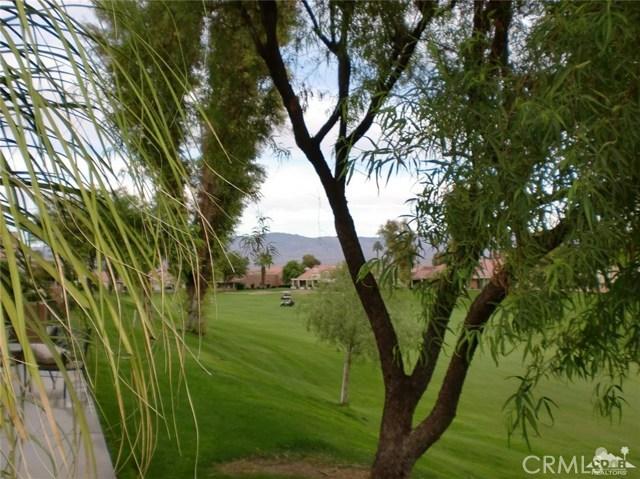 42668 Edessa Street, Palm Desert, CA, 92211