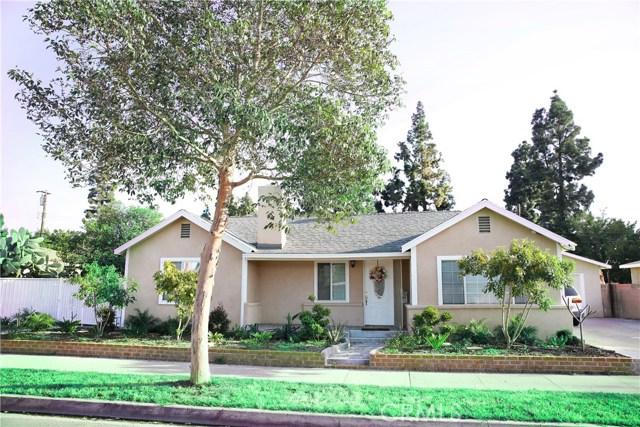 1874 W Catalpa Av, Anaheim, CA 92801 Photo 0