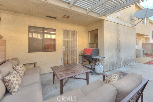 3527 W Savanna St, Anaheim, CA 92804 Photo 50