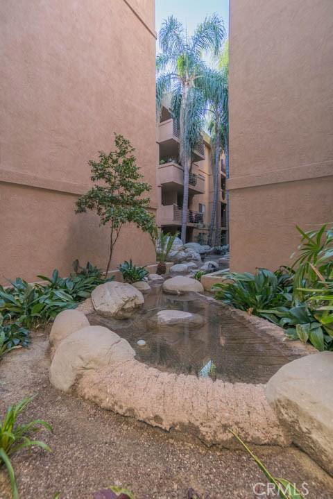 640 W 4th St, Long Beach, CA 90802 Photo 2