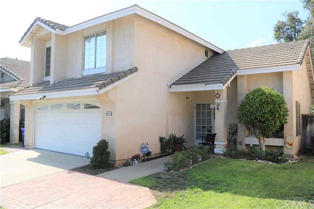11090  Delaware Street 91701 - One of Rancho Cucamonga Homes for Sale