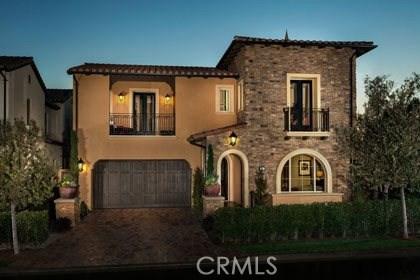 24 Shadybend Irvine, CA 92602 - MLS #: OC17153449
