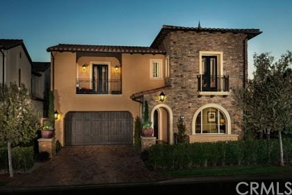 24 Shadybend, Irvine, CA, 92602