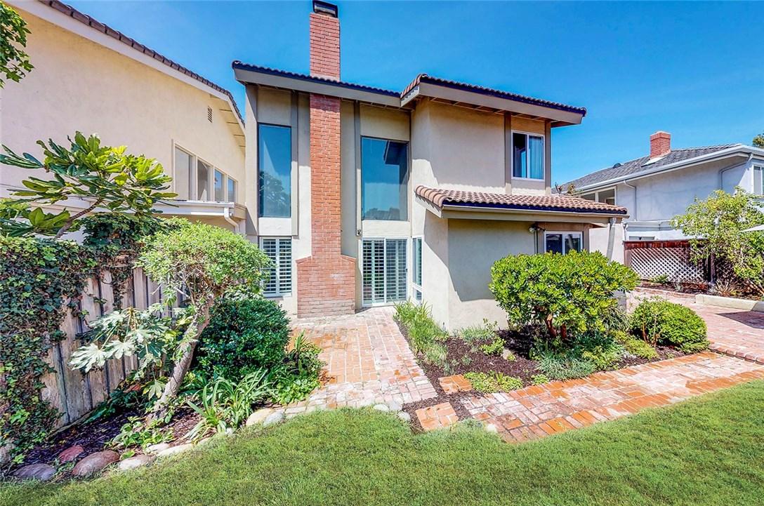 17692 Cassia Tree Ln, Irvine, CA 92612 Photo 19
