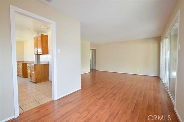 1612 Sawyer Avenue, West Covina CA: http://media.crmls.org/medias/682803bb-5a24-4164-a524-d565f52468f5.jpg