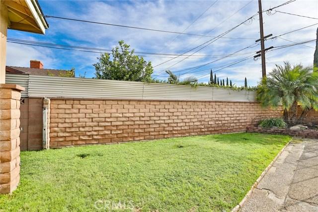 1446 E Blossom Ln, Anaheim, CA 92805 Photo 9